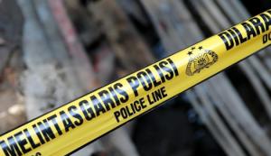 Tusuk Remaja Gegara Ribut soal Uang Balap Liar, Jones Ditangkap di Aceh